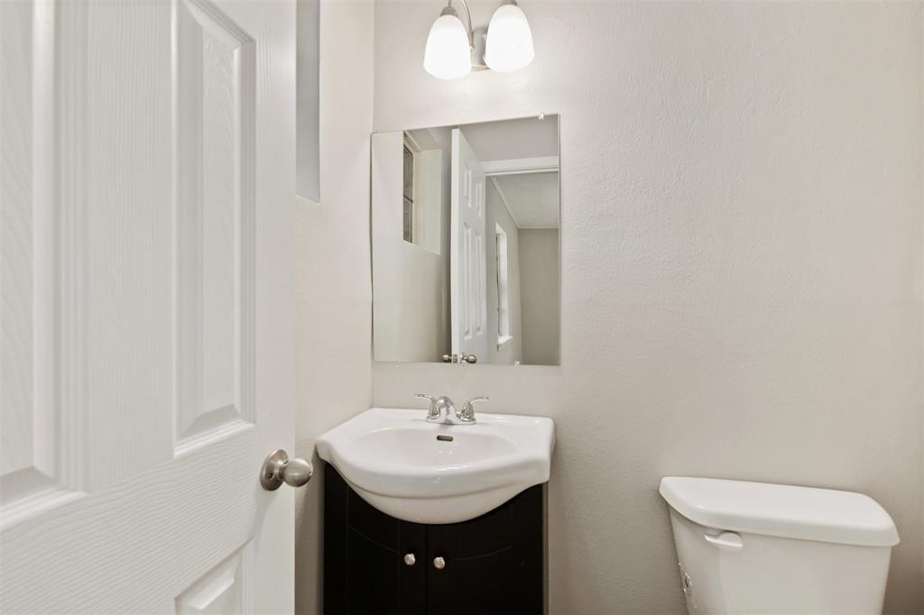 7006 Antler  Avenue, Dallas, Texas 75217 - acquisto real estate best designer and realtor hannah ewing kind realtor