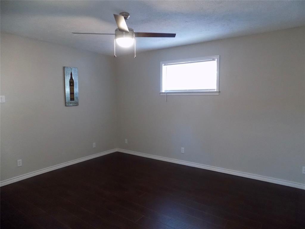 2730 Tisinger  Avenue, Dallas, Texas 75228 - acquisto real estate best park cities realtor kim miller best staging agent