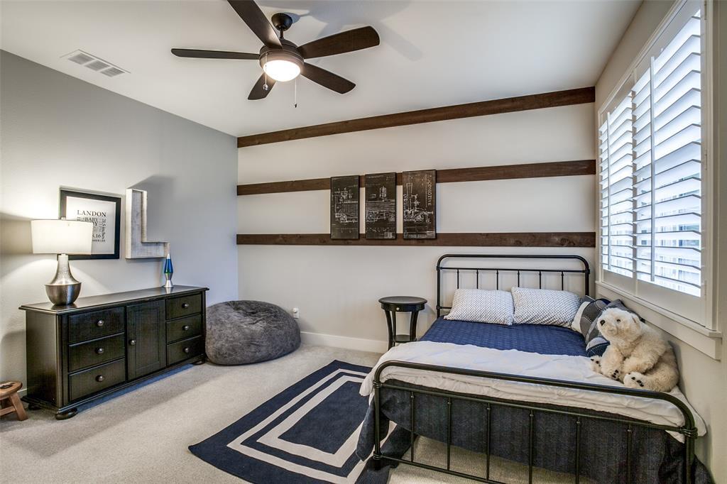 2535 Cambria  Boulevard, Dallas, Texas 75214 - acquisto real estate best realtor dfw jody daley liberty high school realtor