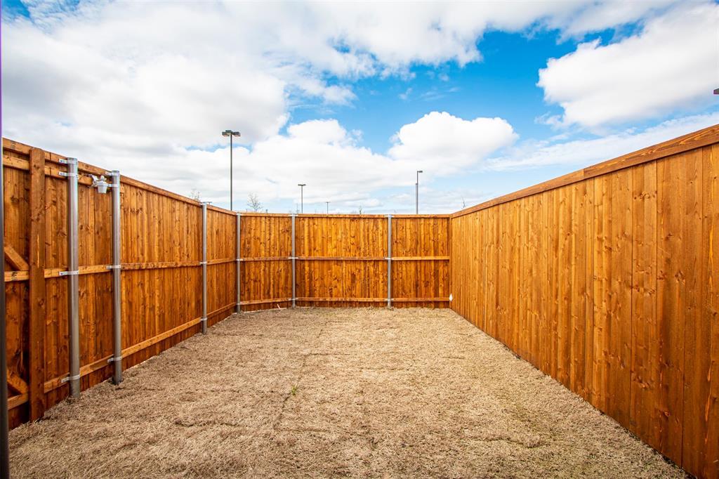 8543 Ottowa Ridge, Frisco, Texas 75034 - acquisto real estate best relocation company in america katy mcgillen