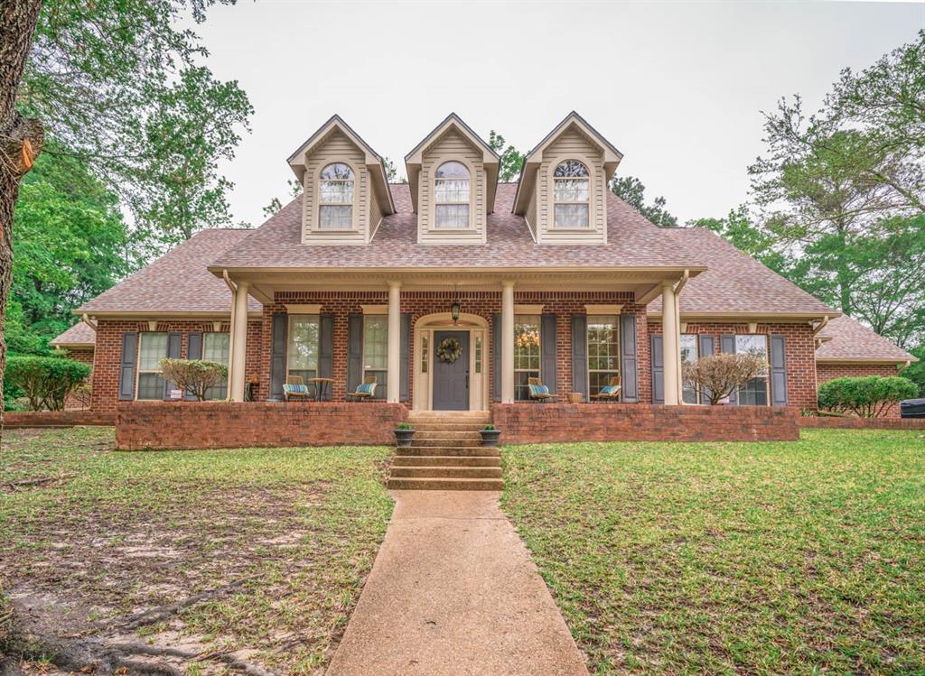 215 Preston Trl Jacksonville, Texas 75766 - Acquisto Real Estate best frisco realtor Amy Gasperini 1031 exchange expert