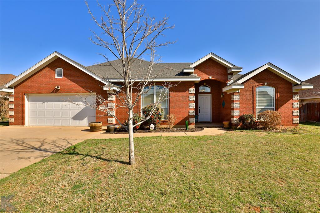 5118 Holly Way, Abilene, Texas 79606 - Acquisto Real Estate best plano realtor mike Shepherd home owners association expert