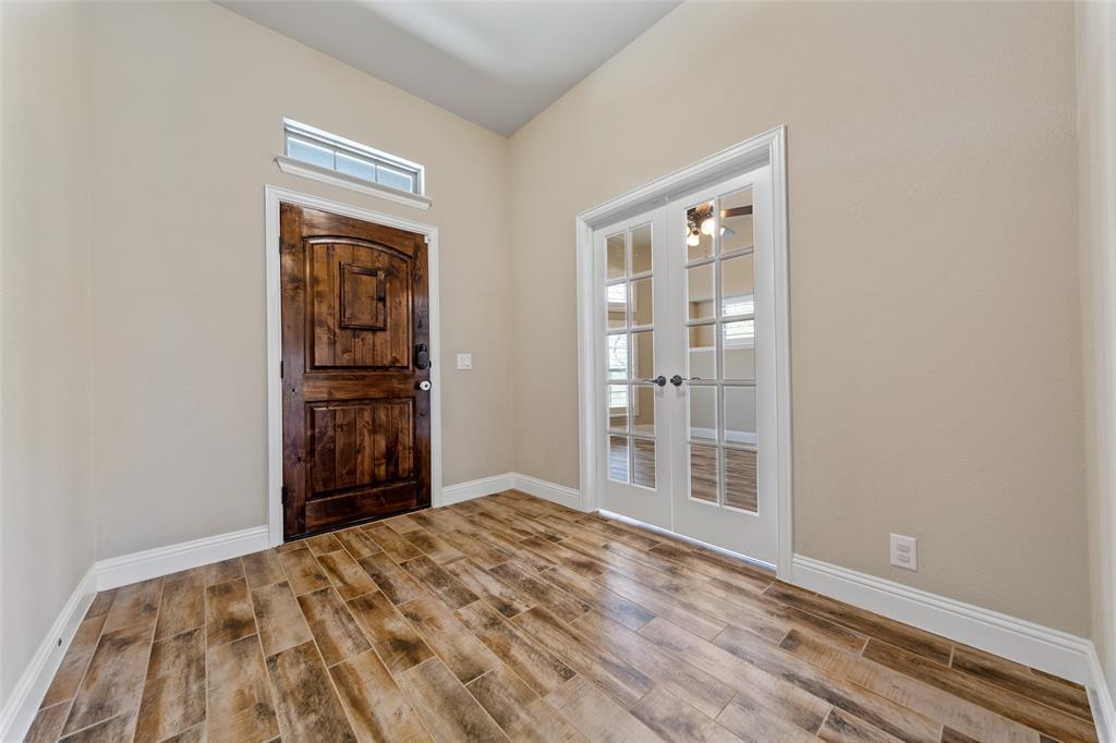 1999 Mercer  Lane, Princeton, Texas 75407 - acquisto real estate best celina realtor logan lawrence best dressed realtor