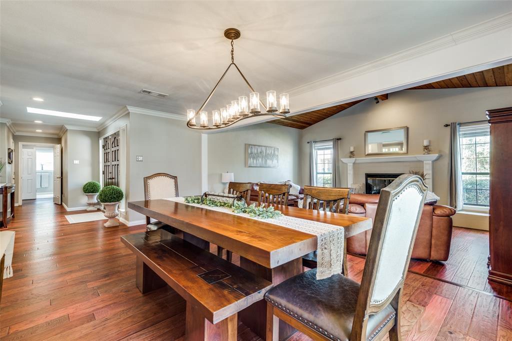 4304 Joshua  Lane, Dallas, Texas 75287 - acquisto real estate best real estate company in frisco texas real estate showings
