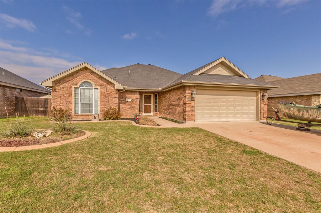 5018 Coyote Run, Abilene, Texas 79602 - Acquisto Real Estate best frisco realtor Amy Gasperini 1031 exchange expert