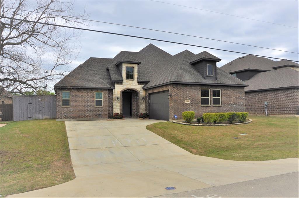 2606 Kuykendall Drive, Arlington, Texas 76001 - Acquisto Real Estate best mckinney realtor hannah ewing stonebridge ranch expert