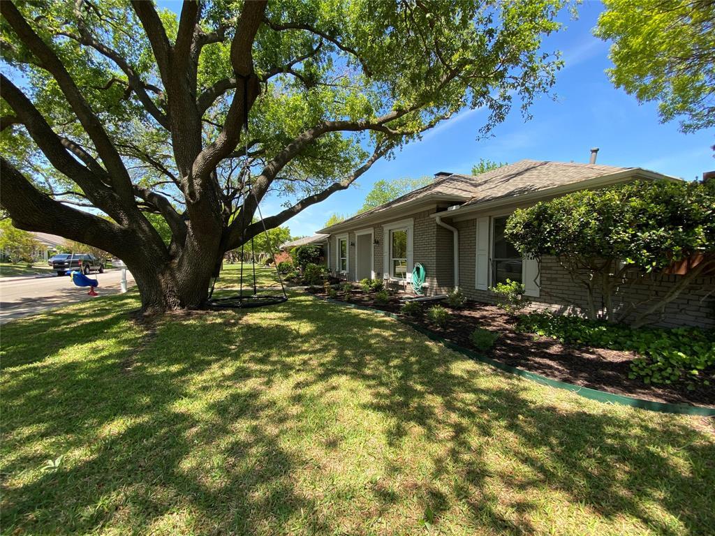 7227 Bluefield  Drive, Dallas, Texas 75248 - Acquisto Real Estate best mckinney realtor hannah ewing stonebridge ranch expert