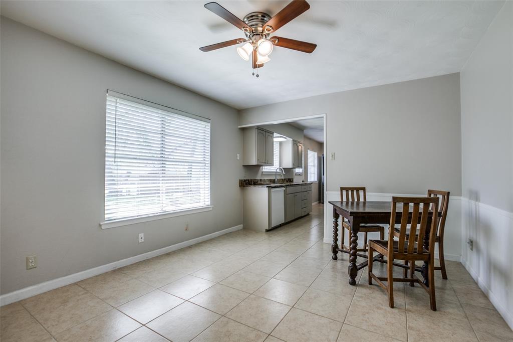 615 Cambridge Drive, Richardson, Texas 75080 - acquisto real estate best celina realtor logan lawrence best dressed realtor