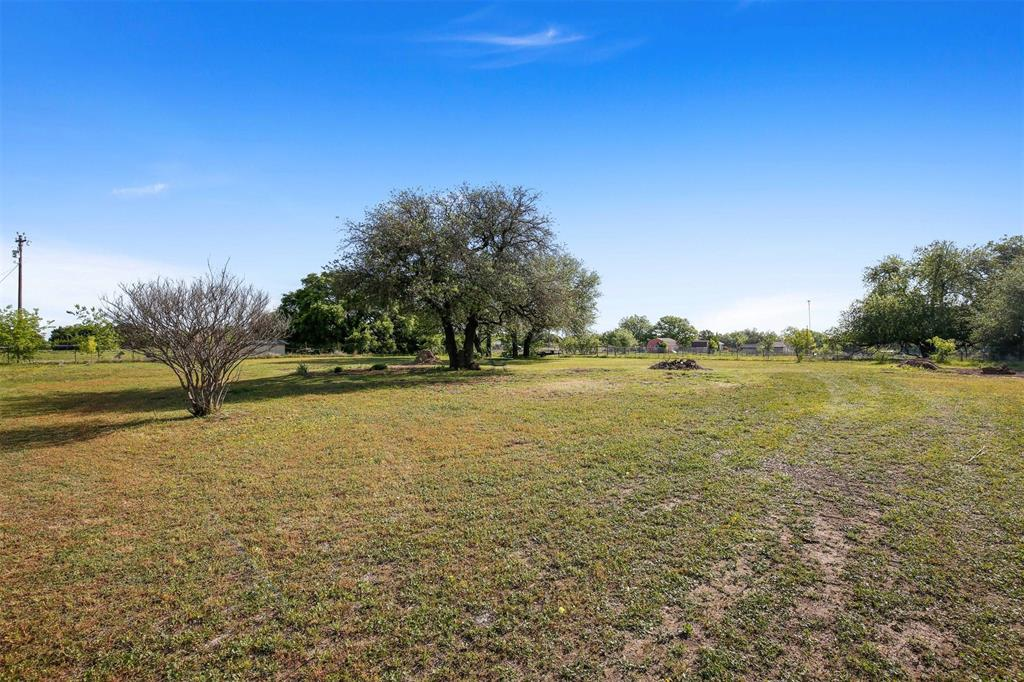 590 Zion Hill  Loop, Weatherford, Texas 76088 - acquisto real estate best plano real estate agent mike shepherd