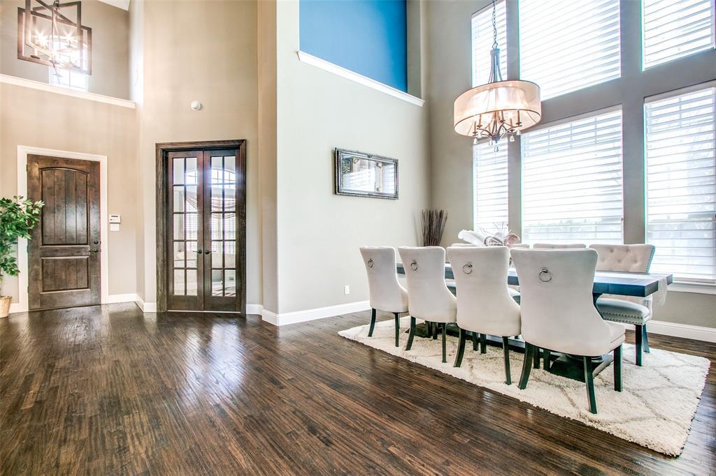 1508 Saddletree Lane, Keller, Texas 76248 - acquisto real estate best highland park realtor amy gasperini fast real estate service