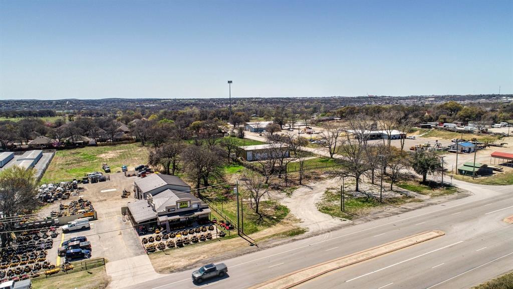 1706 Fort Worth Highway, Weatherford, Texas 76086 - acquisto real estate best allen realtor kim miller hunters creek expert