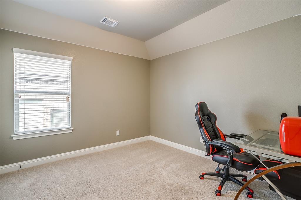 944 Merion Drive, Fort Worth, Texas 76028 - acquisto real estate smartest realtor in america shana acquisto