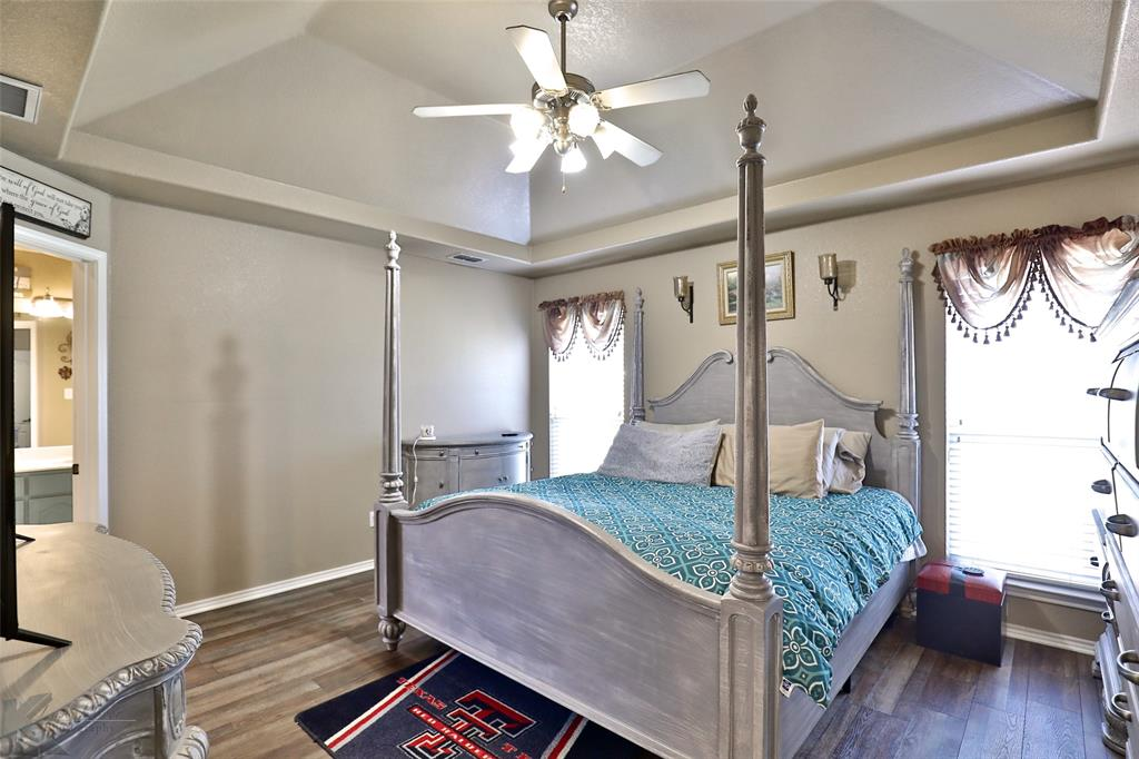 5118 Holly Way, Abilene, Texas 79606 - acquisto real estate best photos for luxury listings amy gasperini quick sale real estate