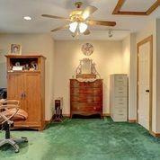 390 Mule  Run, Gainesville, Texas 76240 - acquisto real estate best listing photos hannah ewing mckinney real estate expert