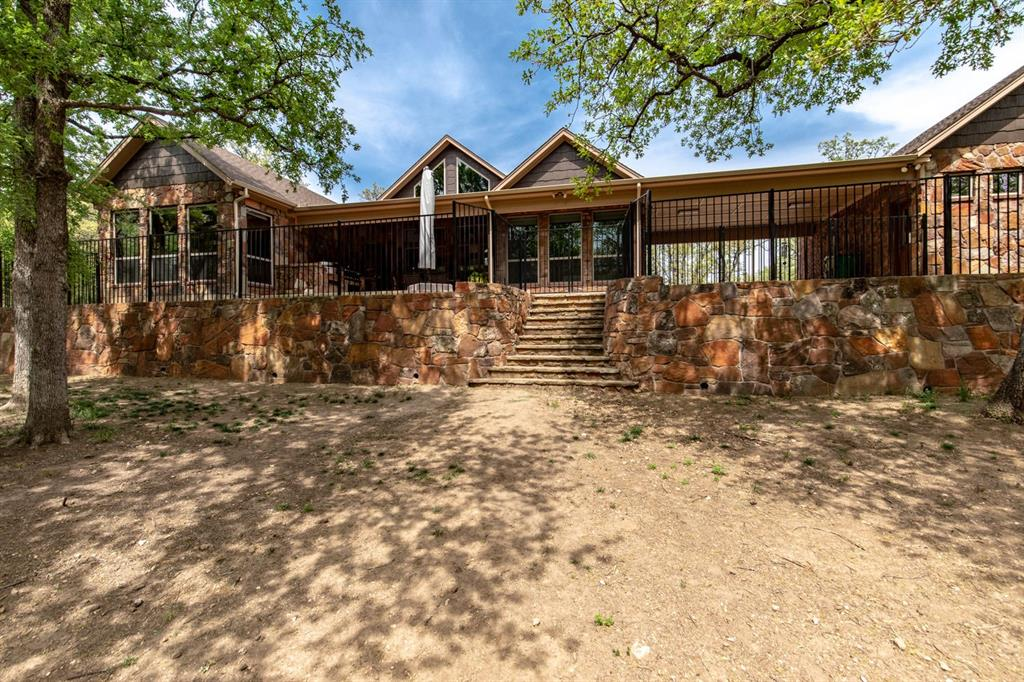 198 Cottonwood  Court, Bowie, Texas 76255 - acquisto real estate nicest realtor in america shana acquisto