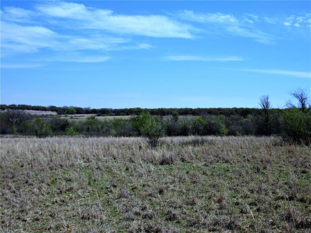 3526 County Road 3655 Bridgeport, Texas 76426 - acquisto real estate nicest realtor in america shana acquisto