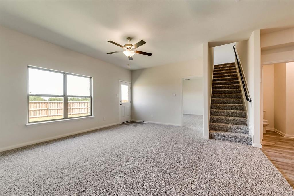 3068 Chillingham Drive, Forney, Texas 75126 - acquisto real estate best celina realtor logan lawrence best dressed realtor