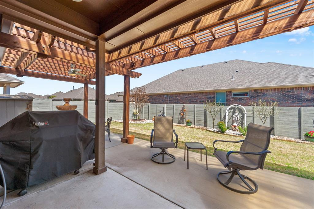 200 Oakmont Drive, Northlake, Texas 76226 - acquisto real estate best realtor westlake susan cancemi kind realtor of the year