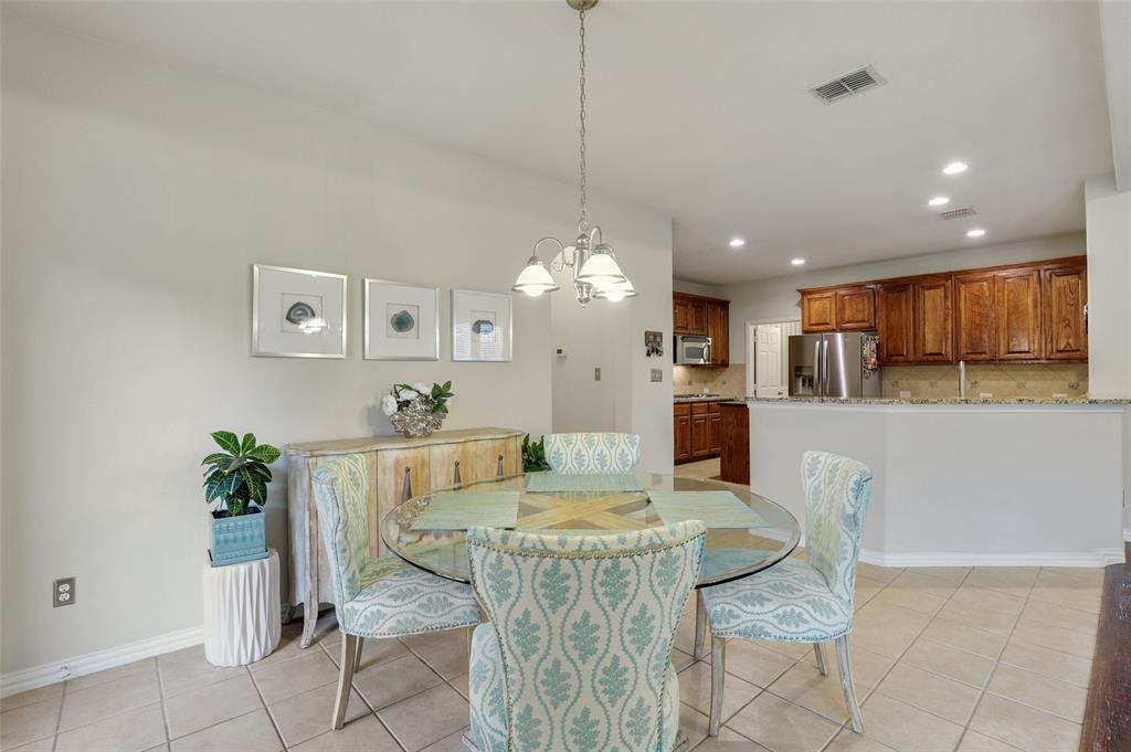 15270 Palo Pinto  Drive, Frisco, Texas 75035 - acquisto real estate best listing listing agent in texas shana acquisto rich person realtor