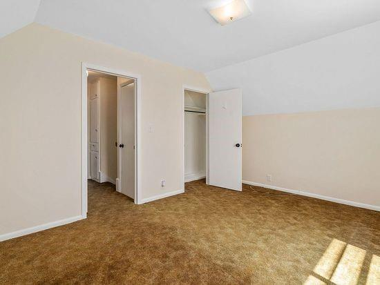 2301 Berkley  Street, Brownwood, Texas 76801 - acquisto real estate best investor home specialist mike shepherd relocation expert