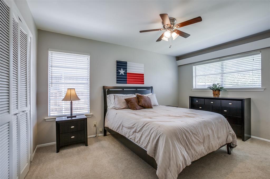 615 Cambridge Drive, Richardson, Texas 75080 - acquisto real estate best photos for luxury listings amy gasperini quick sale real estate