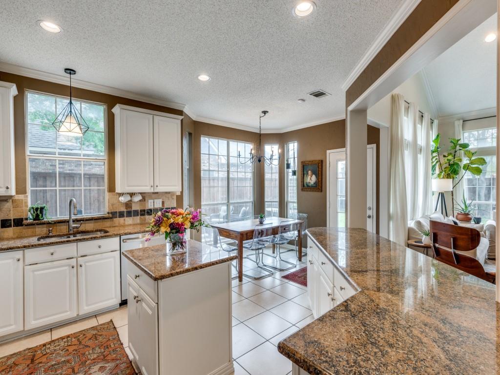 3204 Abingdon  Drive, Richardson, Texas 75082 - acquisto real estate best listing agent in the nation shana acquisto estate realtor