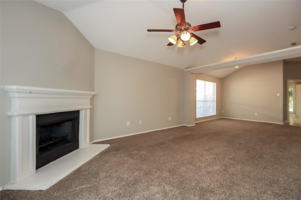 2638 Brea Canyon  Road, Fort Worth, Texas 76108 - Acquisto Real Estate best mckinney realtor hannah ewing stonebridge ranch expert