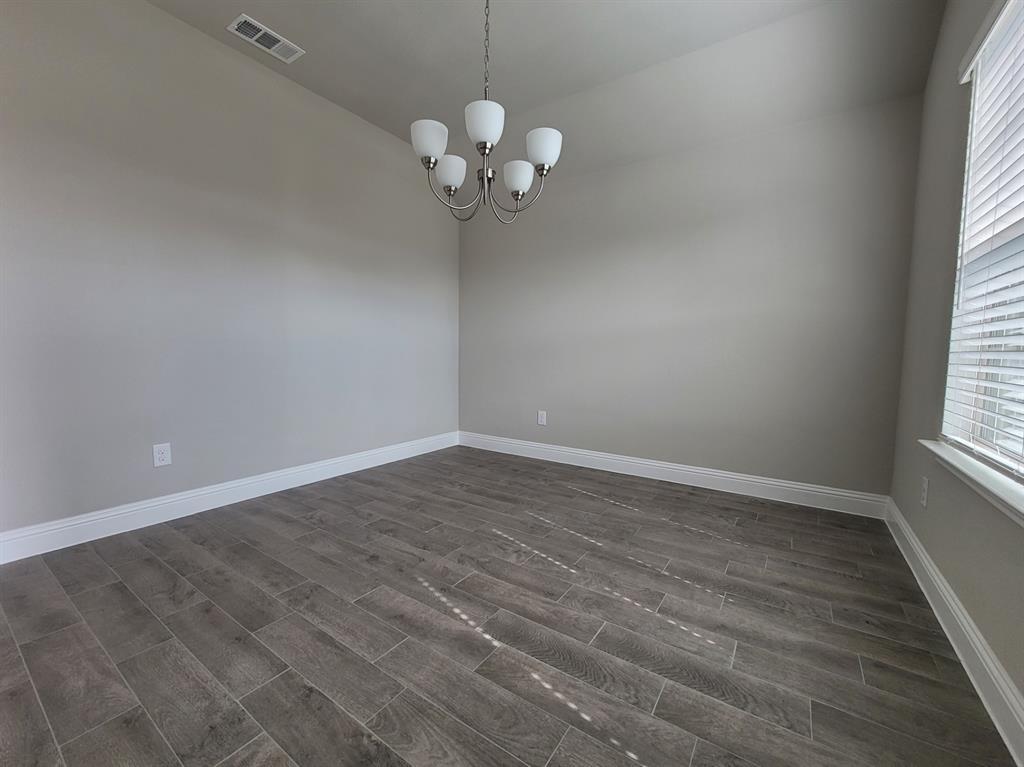 2305 Templin Avenue, Forney, Texas 75126 - acquisto real estate best listing agent in the nation shana acquisto estate realtor