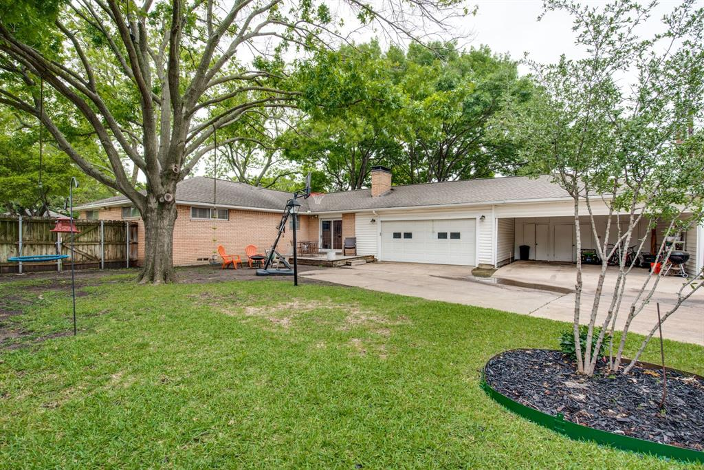 700 Winchester  Drive, Richardson, Texas 75080 - acquisto real estate best looking realtor in america shana acquisto