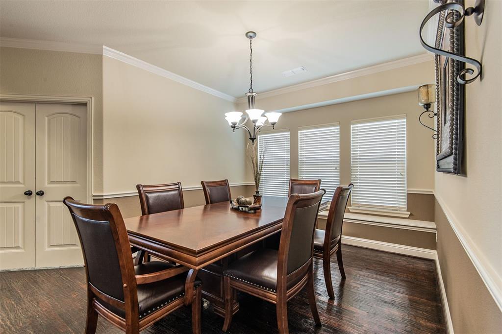 15112 Mount Evans  Drive, Little Elm, Texas 75068 - acquisto real estate best prosper realtor susan cancemi windfarms realtor