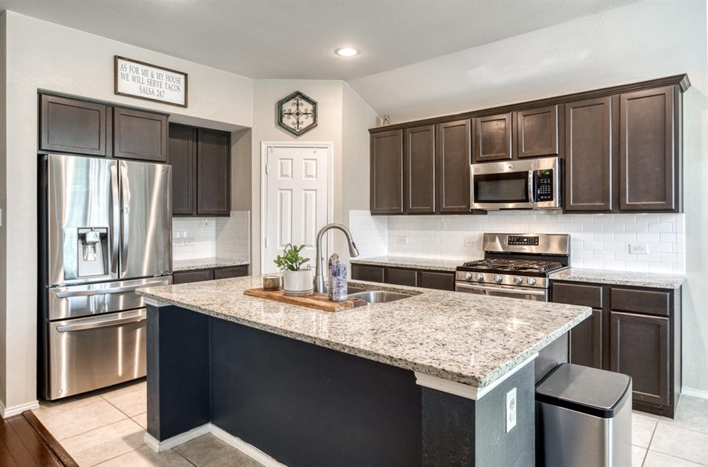 1610 Ringtail  Drive, Wylie, Texas 75098 - acquisto real estate best real estate company to work for