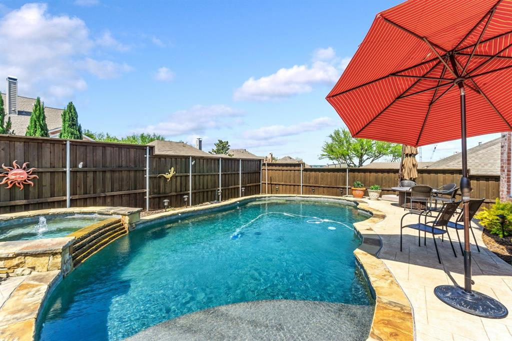 2830 Marcie  Lane, Rockwall, Texas 75032 - Acquisto Real Estate best plano realtor mike Shepherd home owners association expert