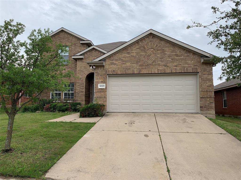 14509 Eaglemont  Drive, Little Elm, Texas 75068 - Acquisto Real Estate best plano realtor mike Shepherd home owners association expert
