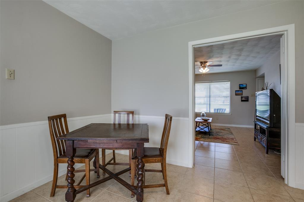 615 Cambridge Drive, Richardson, Texas 75080 - acquisto real estate best real estate company to work for
