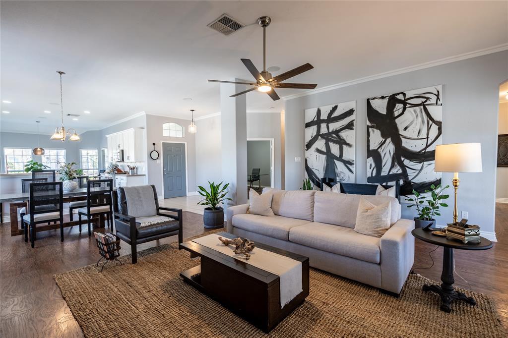 1700 Azalea Drive, Savannah, Texas 76227 - acquisto real estate best frisco real estate broker in texas for high net worth buyers