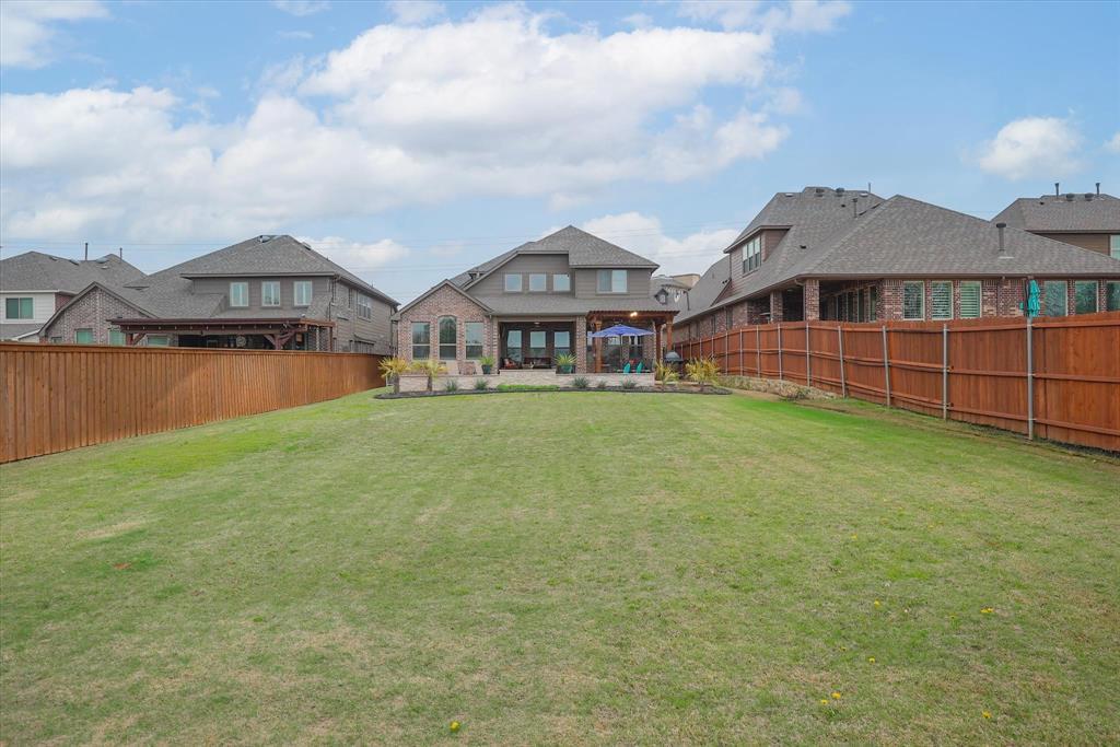 4434 Vineyard Creek Drive, Grapevine, Texas 76051 - acquisto real estate best relocation company in america katy mcgillen