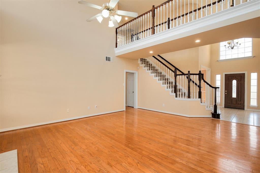 4425 Buchanan Drive, Plano, Texas 75024 - acquisto real estate best celina realtor logan lawrence best dressed realtor