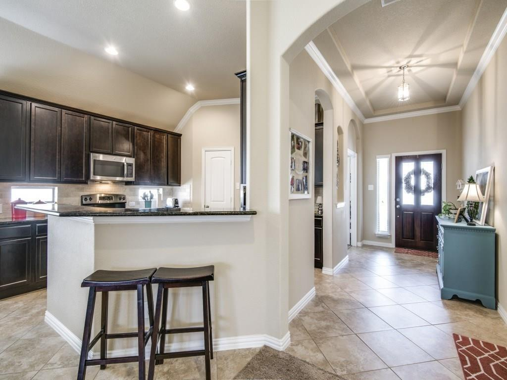 1305 Hudson Lane, Prosper, Texas 75078 - acquisto real estate best real estate company to work for