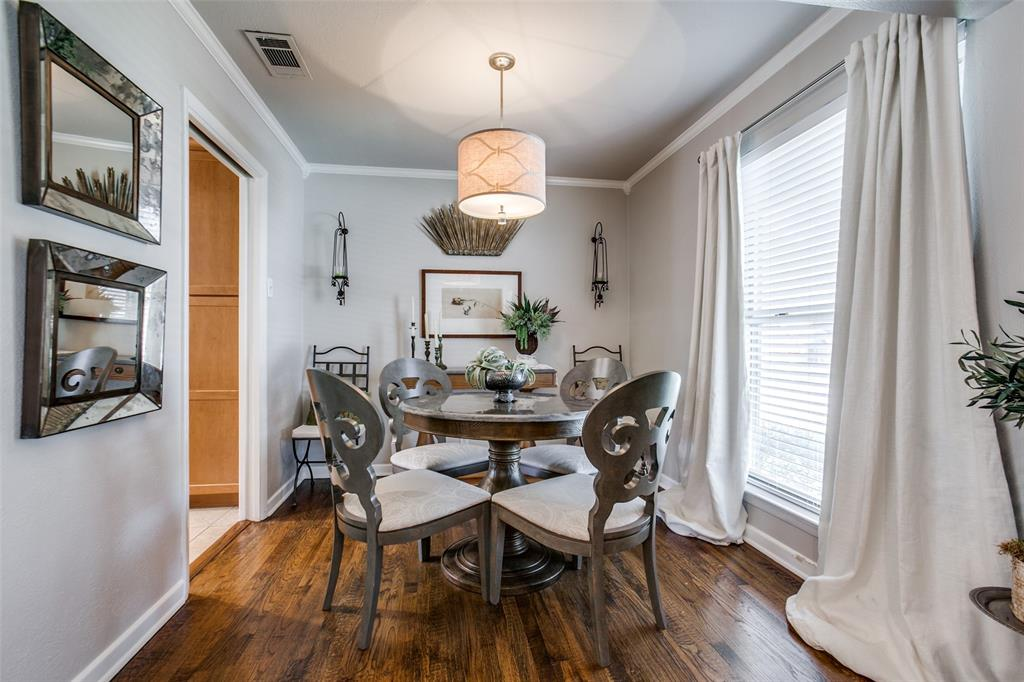 717 Ridgedale Drive, Richardson, Texas 75080 - acquisto real estate best listing agent in the nation shana acquisto estate realtor