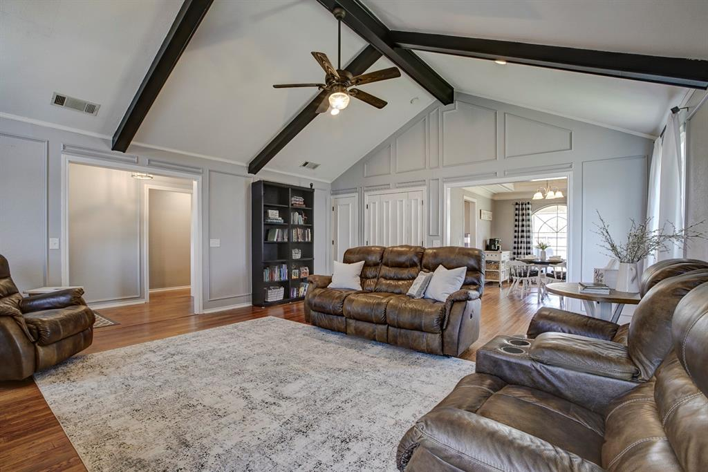 500 Jefferson  Street, Wylie, Texas 75098 - acquisto real estate best allen realtor kim miller hunters creek expert