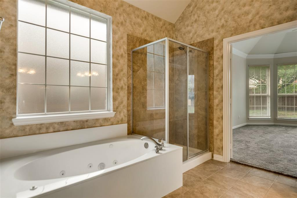 2216 Brenham  Drive, McKinney, Texas 75072 - acquisto real estate best photos for luxury listings amy gasperini quick sale real estate