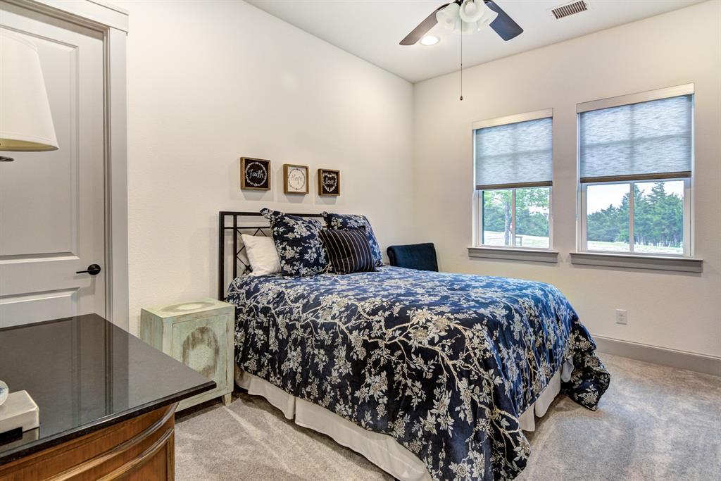 4704 Lake Shore  Drive, McKinney, Texas 75071 - acquisto real estate best listing agent in the nation shana acquisto estate realtor