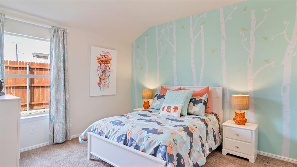 9341 DOVERGLEN Drive, Fort Worth, Texas 76131 - acquisto real estate best luxury buyers agent in texas shana acquisto inheritance realtor