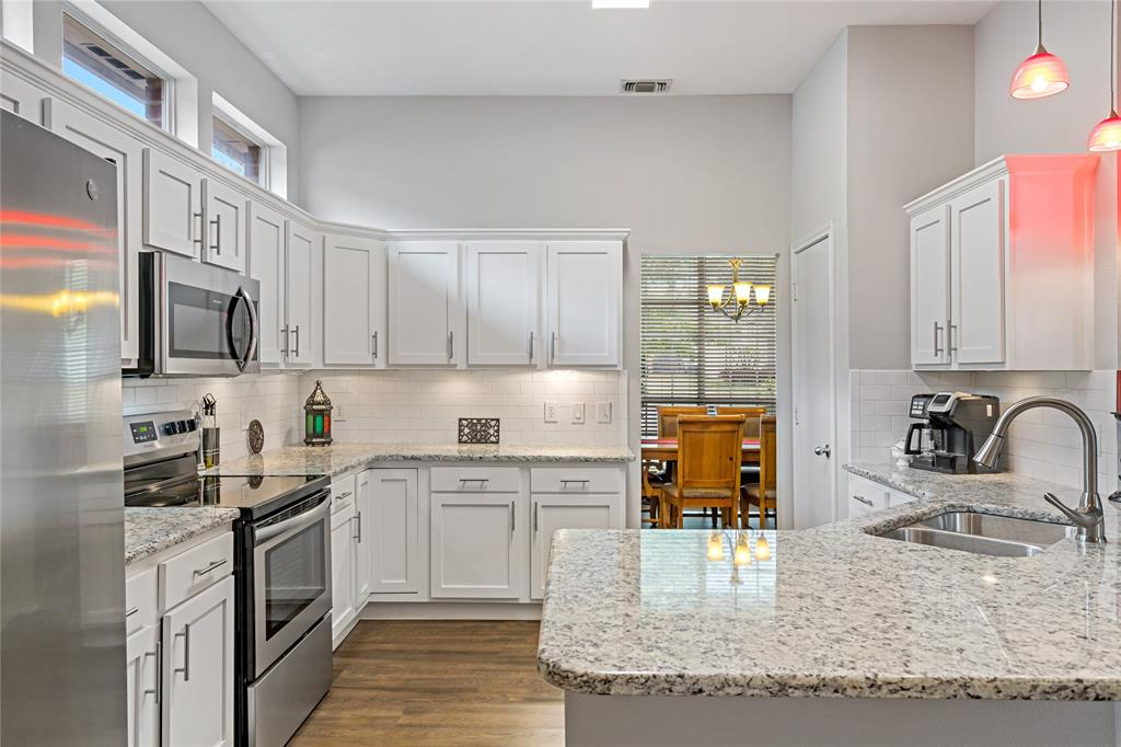 1405 Anchor  Drive, Wylie, Texas 75098 - acquisto real estate best new home sales realtor linda miller executor real estate
