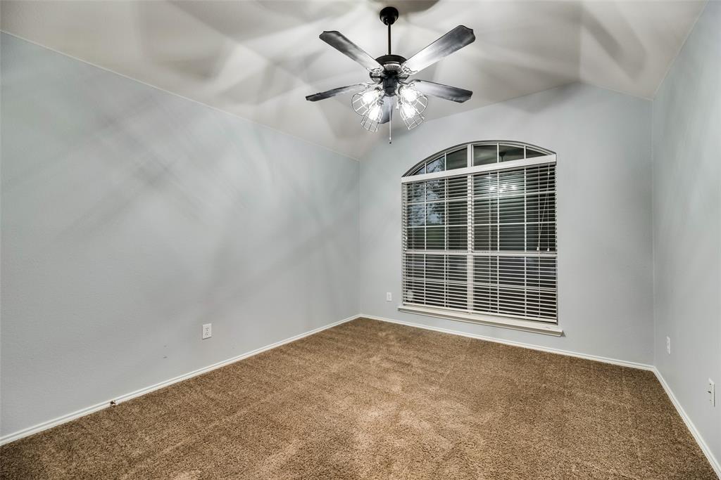 3621 Ranchman  Boulevard, Denton, Texas 76210 - acquisto real estate best investor home specialist mike shepherd relocation expert