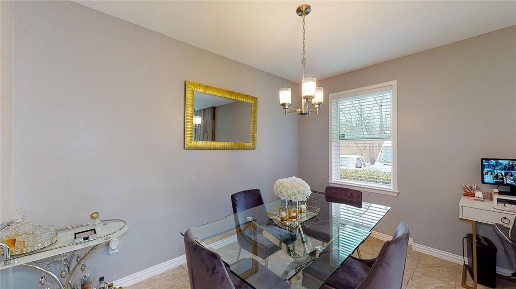 6900 Skillman Street, Dallas, Texas 75231 - acquisto real estate best real estate company in frisco texas real estate showings