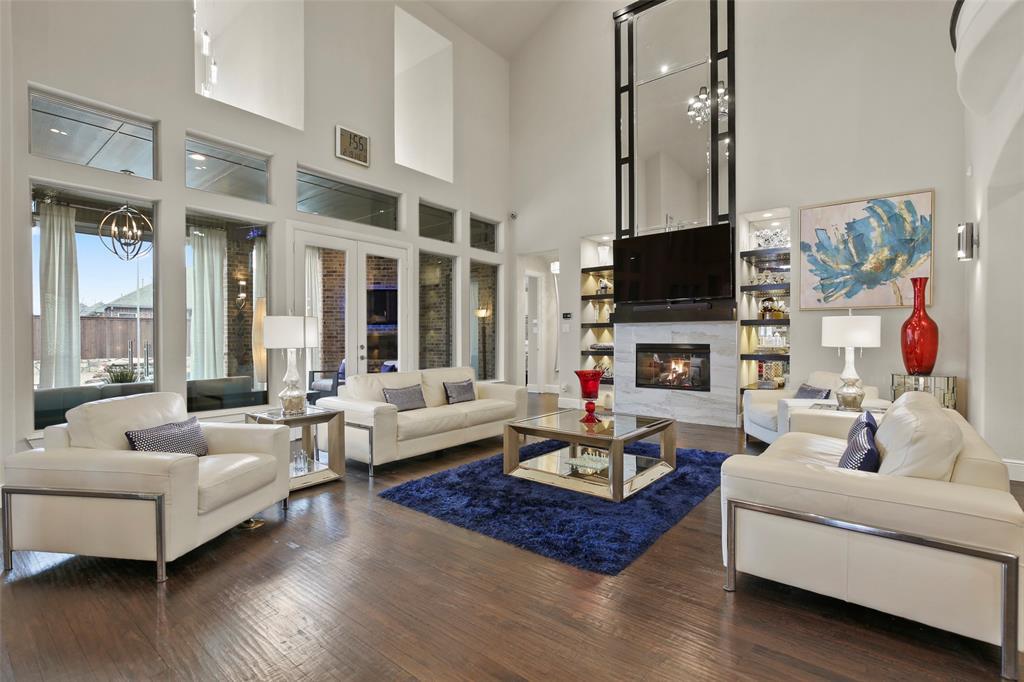 2031 Courtland Drive, Frisco, Texas 75034 - acquisto real estate best celina realtor logan lawrence best dressed realtor