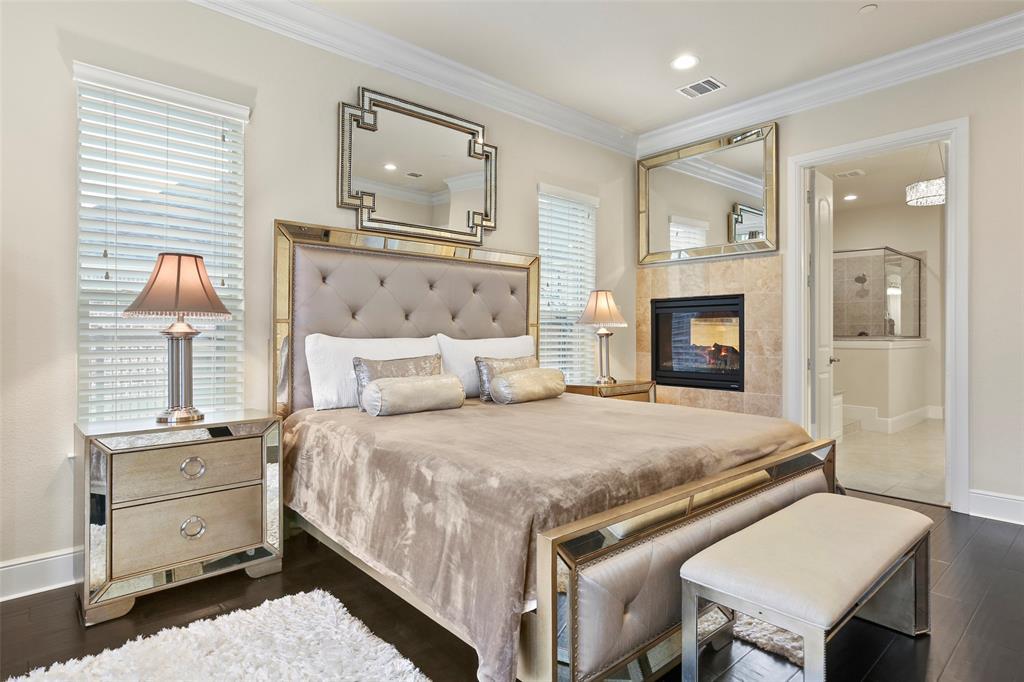 2031 Courtland Drive, Frisco, Texas 75034 - acquisto real estate best luxury buyers agent in texas shana acquisto inheritance realtor