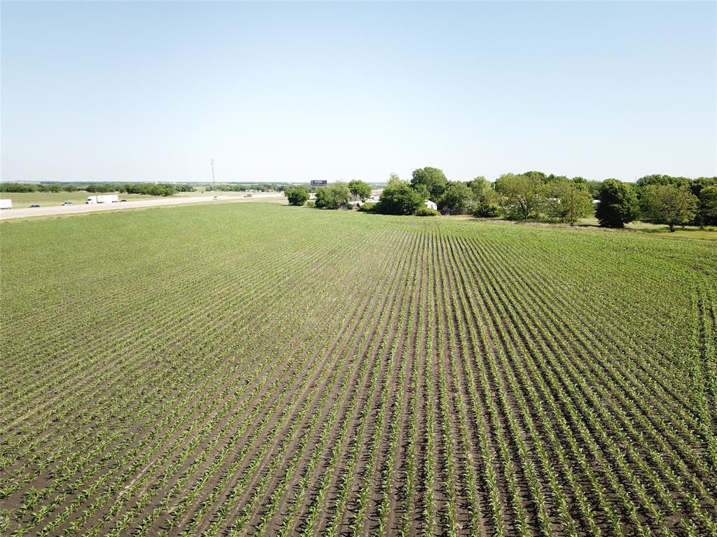 132 Mamie Ham  Road, Waxahachie, Texas 75165 - acquisto real estate nicest realtor in america shana acquisto