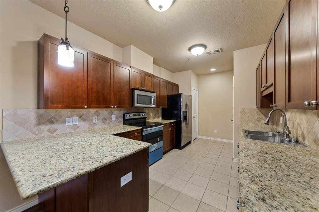6549 Rutherford  Road, Plano, Texas 75023 - acquisto real estate best listing listing agent in texas shana acquisto rich person realtor